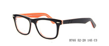 New Arrival Guaranteed Quality Optical Frames In Italy