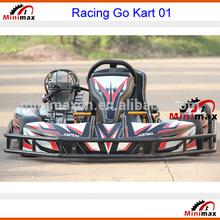 Adult Go Kart 110cc Cheap Gas Powered Go Karts 110cc 150cc 200cc 250cc 270cc 300cc