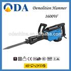 jack hammer for excavator