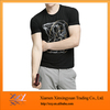 Short Sleeve Mens Apparel Chinese T-shirts Manufacturers