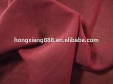 Hot Sale Power Net Fabric Woman Underwear