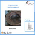 RTV Silicone Gasket maker(gray)