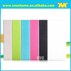 OEM/ODM service customized pu leather case for ipad mini retina