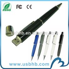 popular design 2012 fastest usb flash pen drive