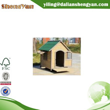 Wholesale Dog Pet Crate Cage/Dog Cages and Crates for Sale