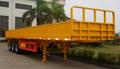 Nouveau modèle 2014 l1 pierres- trailer patin de frein 4516