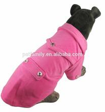 fashion big dog jacket pet clothing best selling products XXXL