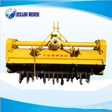 Hot sale soil stabilizer towed by tractor
