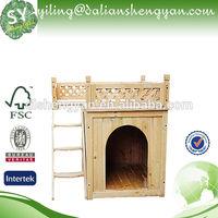Eco-firendly Modern Pet Lightweight Decorative Dog Crates