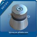 transductor de alta eficiencia de limpieza por ultrasonidos