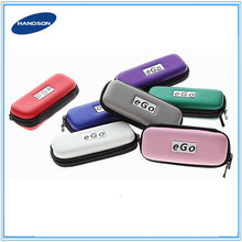 2014 Wholesale Ego Carry zipper case,ego bag Large/Med/small/mini sizes best price paypal accept