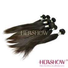 buy human hair online raw unprocessed wolesale virgin chinese hair