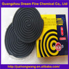 Hot sale good quality mosquito coil black mosquito coil brands