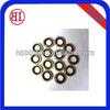Rubber Metal Plastic Gasket Compound Gasket Pump Flat Rubber Gasket