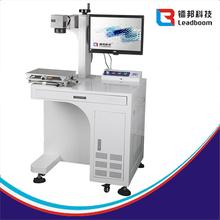Sim card macchina da stampa, tubo in pvc stampante, stampa estrattore fumi