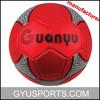 Manufacturer PVC Stitched Cheap Mini Soccer Balls GY-B323