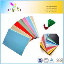 lucky digital color paper,full color high glossy inkjet photo paper