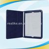 2014 newest design lightweight for ipad mini wallet case