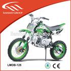125cc dirt bikes big wheel 4 stroke dirt bike 125cc