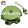 Motorcycle CNC Fuel Tank Cap for HONDA XR50