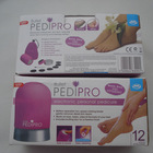 Electric pedicure machine and pedi pro,foot massage