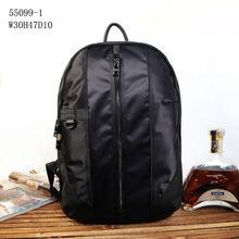 2015 trendy brands men's handbags with outside pockets,shoulder bag