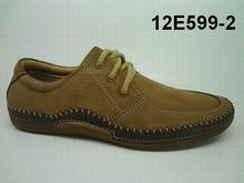 shoes vietnam from chian shoe factory