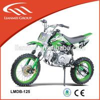 125cc dirt bikes for kids /125cc automatic dirt bike /125cc chinese dirt bike