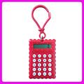 Dom calculadora de 8 dígitos escala calculadora calculadora descrição