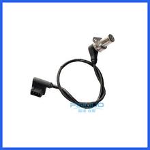 FOR BMW E24 635CSi E32 735i 735iL E34 535i Crankshaft Sensor OE#12141720853 12141714763 12141710519