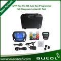 Grande promoção!!! Chave do carro universal que faz a máquina mvp pro m8 chave programador de diagnóstico