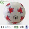 mini rubber sport ball