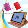 China GuangZhou professional factory supply case for ipad mini suppliers