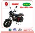 150cc inteligente de la motocicleta, jianshe con motor yamaha----- babuino nm150-a