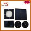 Dia 70mm 2v 120mA Mini Solar Panels for Sale