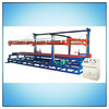 Multi-functional hot wire foam board cutting machine with low price