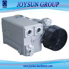 X-Series Single Stage rotary Vane rotary vane battery operated vacuum pump
