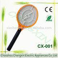 handheld amigável elétrica matar mosquito raquete zapper bug