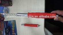 Auto twister tool 200mm--300mm