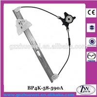 Auto Parts Universal Window Regulator for Mazda 3 BP4K-58-590A