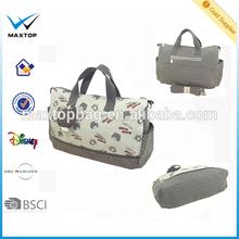 2014 fashion women canvas bag plain canvas tote bag discount canvas tote bags bulk