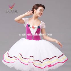 professional tutu dress, fashion costumes ballet dress