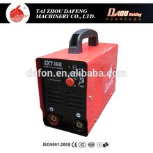 mma-160c miller welding machine prices
