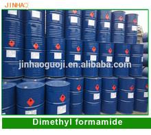 Mainly used in medicine, pesticides, dyes, optima steamer dmf