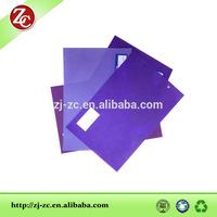 non woven disposable shoe cover/non woven s fabric/examples of non woven fabrics