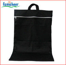 Famicheer Hanging Diaper Pail Liner,Hanging Laundry Bag
