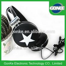 2014 Best Looking Deep Bass Headphones Mobile Accessories
