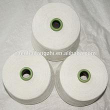 Staple Spun Polyester Yarn for sale