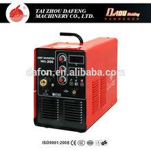 ZX7 400 amp welding machine