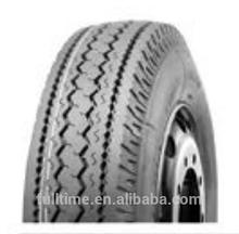 Bias Mini Truck Tire 5.00-10 8PR